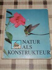 Natur DDR- & Ostalgie-Sammlerobjekte
