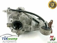 14 15 16 17 18 Infiniti Q50 Differintial Axle Drive Carrier OEM 38301-4GD1A