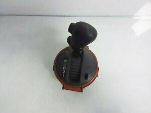 07 08 Honda Element Floor Shifter Select Lever Gear Changer 54710-Scv-A84zb Oem