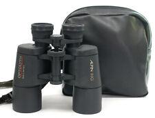 Optolyth Alpin 7x42 Fernglas mit Ceralin Vergütung