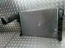 Mercedes-Benz CLS W219 2005 To 2011 3.0 CDI Engine Cooling Radiator+WARRANTY