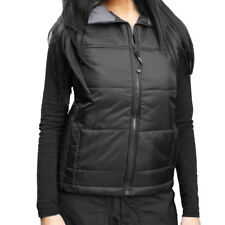 Regatta Professional Ladies Stage Insulated Bodywarmer | Padded Gilet - TRA791