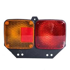 Tail Light Lamp Left Hand Side Fit For Hino KT Truck