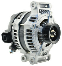 2006-2007 Chevy Cobalt , 2007 Pontiac G5 2.2-2.4L OEM Alternator 11140