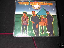 THE LAST POETS THE LEGEND THE BEST OF 2 CD SUPER RARE SS SEALED 38 TRACKS ORIG