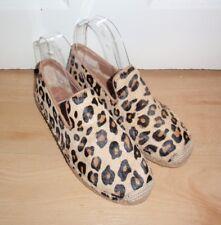 96c21b369ac UGG Australia Animal Print Flats for Women | eBay