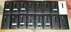Lot of 16 Nokia Lumia 4G 928 Cell Phones - Most working