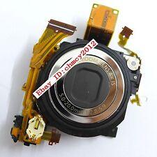 LENS ZOOM UNIT for CANON Powershot IXUS115 ELPH100HS IXUS117 Digital Camera +CCD