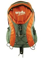 Hiking Day Pack Hydration Backpack - Water Bladder Ready