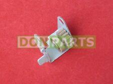 RF5-2409 Arm Swing For HP LaserJet 5000 5100 NEW