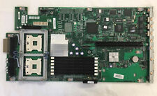 HP 409488-001 408584-001 System I/O board DL360 G4P (motherboard) For SAS server