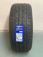 285/35 ZR22 Landsail LS588 SUV 106W XL 285 35 22 (2853522) 1, 2, 3, or 4 tyres