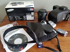 Samsung NX300  Digital Camera