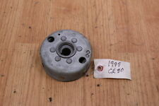 Tusk Flywheel Puller Remover 27mm HONDA CRF80F XR80R 1999-2013 crf80 xr80 rotor