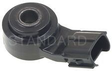 Standard Motor Products KS225 Knock Sensor