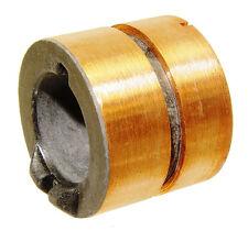 MONARK Schleifring für BOSCH N1 Generator Vergl.Nr.: 1124304007