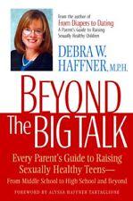 Über die großen Reden: alle Eltern Leitfaden raisi