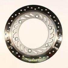 HONDA CBR125 CBR125R JC34 Bremsscheibe vorn Vorderradbremsscheibe Stärke: 3,8mm