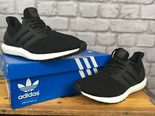 f19c0e4cf Adidas UltraBoost Textile Gym   Training Shoes for Men for sale