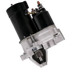 D6RA110 D6RA104 Kit de réparation pour démarreur  VALEO D6RA101