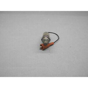 F00HL00030 OE Oxygen Sensor O2 Fits Nissan 200SX 240SX Atima Upstream