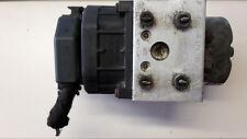 Hydrauliksteuerblock- ABS Citreon Xsara Bosch 0 265 216 698
