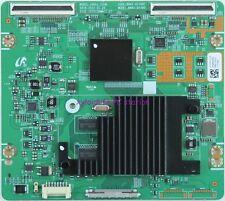 Samsung UE40ES7000S T-con board BN41-01790C BN95-00580C,fit LSJ400HL02-S