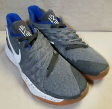 brand new 8f482 e8999 kyrie 4 low uncle drew   eBay