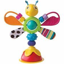 Lamaze LC27243 Freddie Firefly High Chair Toy