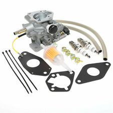 2485359 2485359-S Carburetor With Gasket for Kohler Engine Kit