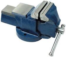Mannesmann Werkzeuge m 712-100 - tornillo de Banco