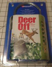 Havahart DO5600-6 Deer Off Waterproof Deer Repellent Stations, 6-Pack