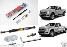 Dee Zee DZ43203 Tailgate Assist Shock For 1999-2016 Ford F250/F350 New Free Ship