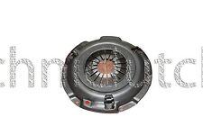 Kupplungsdeckel Druck Platte für eine Honda Quintet 1.6 EX