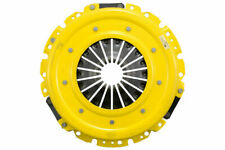 Clutch Pressure Plate-Base Advanced Clutch Technology GM015