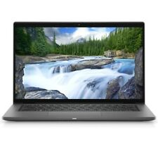 New listing Dell Latitude 7000 7410 14 Touchscreen Rugged 2 in 1 Chromebook - Full Hd - 192