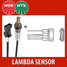 Ntk Sonda Lambda / Sensor O2 (ngk0254) - oza572-e13