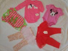 3//6 6//9 Blue//White 3 Pc Outfit W//Bib Special Toddler Boy/'s Size 0//3 SWIGGIES
