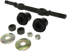 Suspension Control Arm Shaft Kit-Premium Steering and Front Upper Centric