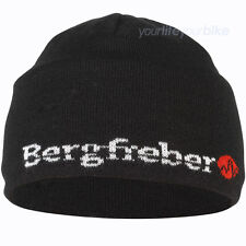 BERGFIEBER ALP STRICKMÜTZE WINTER SPORT ACRYL BIKE HEAD COVER FAHRRAD SKI BEANIE