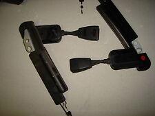 Pretentionneurs de ceinture pour bmw e36