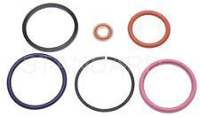 Fuel Injector Seal Kit Standard SK55