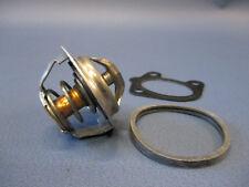 Thermostat - 83 ° C Citroen Jumper  Citroen Xantia - X1 - X2 Citroen XM -QTH374K