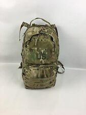 US army Medium Rucksack w/ Frame Molle II Military OCP Multicam USGI UNUSED