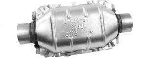 Walker 82629 Universal Catalytic Converter