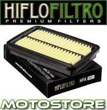 HIFLO AIR FILTER FITS SUZUKI GSF1250 SA K7 K8 K9 L0-L6 BANDIT2007-2016