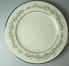 Noritake Parkridge  (SET OF 4)  BREAD & BUTTER PLATES  6 3/8""