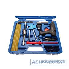 BGS 865 - Ausbeul Werkzeug Set Dellenlifter Zug- Dellenwerkzeug Spotrepair