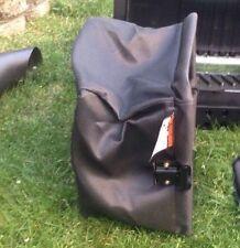 Simplicity Grassbag And Hoop Assy. 1659804/1703764Sm/1703855 Asm