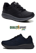 Lotto Speedride 601 VI Scarpe Shoes Uomo Running Palestra Fitness Offerta 2020